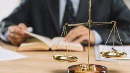 Avocat en droit pénal Mulhouse